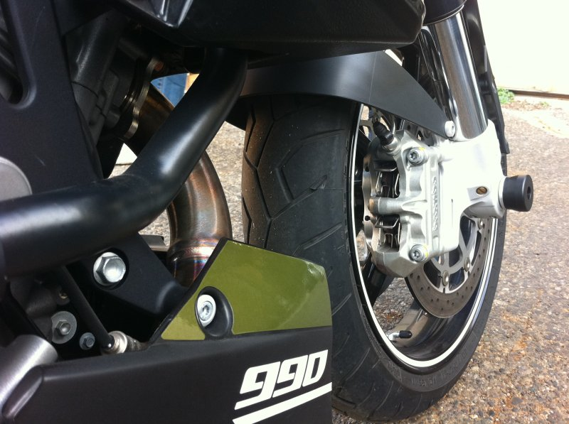protection-fourche-ktm-superduke_0
