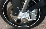 protection-fourche-ktm-superduke-1