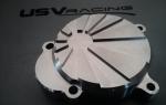 USVracing-carter-de-roue-libre-hayabusa